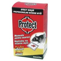 Protect - 350g